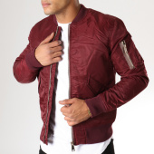 /achat-bombers/adw-58-bomber-fmb1696-bordeaux-157629.html