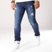 /achat-jeans/blend-jean-skinny-cirrus-bleu-brut-157599.html