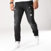 /achat-jeans/blend-jean-skinny-cirrus-noir-157600.html