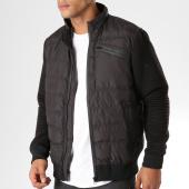 /achat-vestes/blend-veste-zippee-20707207-noir-157608.html