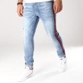 /achat-jeans/brave-soul-jean-skinny-baileytape-avec-bandes-bleu-wash-157625.html