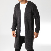 /achat-cardigans-gilets/brave-soul-gilet-field-gris-anthracite-chine-157636.html