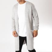 /achat-cardigans-gilets/brave-soul-gilet-field-gris-chine-157638.html