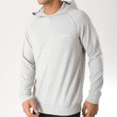 /achat-sweats-capuche/calvin-klein-sweat-capuche-nm1539e-gris-chine-157623.html