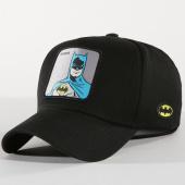 /achat-casquettes-de-baseball/batman-casquette-character-noir-157662.html