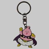 /achat-accessoires/dragon-ball-z-porte-cles-buu-argente-157528.html