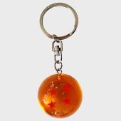 /achat-accessoires-de-mode/dragon-ball-z-porte-cles-boule-de-cristal-orange-argente-157535.html