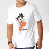 /achat-t-shirts/dragon-ball-z-tee-shirt-goku-child-blanc-157546.html