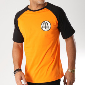 /achat-t-shirts/dragon-ball-z-tee-shirt-kame-symbol-orange-noir-157549.html