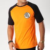 /achat-t-shirts/dragon-ball-z-tee-shirt-kame-symbol-orange-noir-157549.html