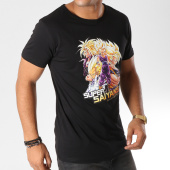 /achat-t-shirts/dragon-ball-z-tee-shirt-saiyans-noir-157551.html