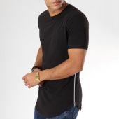 /achat-t-shirts-longs-oversize/lbo-tee-shirt-oversize-avec-zips-514-noir-157740.html