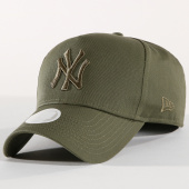 /achat-casquettes-de-baseball/new-era-casquette-femme-league-mlb-new-york-yankees-11794561-vert-kaki-157671.html