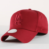 /achat-casquettes-de-baseball/new-era-casquette-femme-league-mlb-los-angeles-dodgers-11794562-bordeaux-157672.html