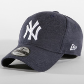 /achat-casquettes-de-baseball/new-era-casquette-winterised-mlb-new-york-yankees-bleu-marine-chine-157674.html