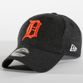 /achat-casquettes-de-baseball/new-era-casquette-winterised-mlb-detroit-tigers-gris-anthracite-chine-157677.html