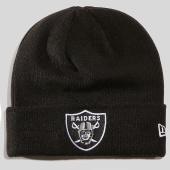 /achat-bonnets/new-era-bonnet-team-essential-nfl-oakland-raiders-11794611-noir-157683.html