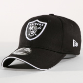 /achat-fitted/new-era-casquette-fitted-team-3930-nfl-oakland-raiders-11794616-noir-157684.html