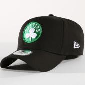 /achat-casquettes-de-baseball/new-era-casquette-team-aframe-nba-boston-celtics-11794651-noir-157687.html