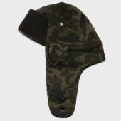 /achat-bonnets/new-era-chapka-trapper-11794665-vert-kaki-camouflage-157691.html