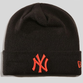 /achat-bonnets/new-era-bonnet-league-essential-mlb-new-york-yankees-11794668-noir-157692.html