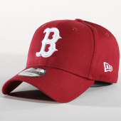 /achat-casquettes-de-baseball/new-era-casquette-league-essential-boston-red-sox-11794683-bordeaux-157704.html