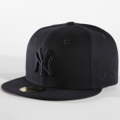 /achat-fitted/new-era-casquette-fitted-league-essential-new-york-yankees-11794691-bleu-marine-157713.html