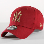 /achat-fitted/new-era-casquette-fitted-league-essential-new-york-yankees-11794697-bordeaux-157718.html