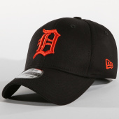 /achat-fitted/new-era-casquette-fitted-league-essential-detroit-tigers-11794699-noir-157722.html