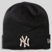 /achat-bonnets/new-era-bonnet-league-essential-mlb-new-york-yankees-11794700-bleu-marine-157723.html