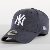/achat-casquettes-de-baseball/new-era-casquette-enfant-winterised-new-york-yankees-11794703-bleu-marine-chine-157726.html