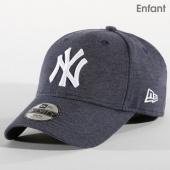 /achat-casquettes-de-baseball/new-era-casquette-enfant-winterised-new-york-yankees-11794703-bleu-marine-chine-157726.html