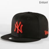 /achat-snapbacks/new-era-casquette-enfant-snapback-league-essential-new-york-yankees-11794727-noir-157727.html