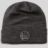 /achat-bonnets/new-era-bonnet-engineered-fit-nba-golden-state-warriors-11794800-gris-anthracite-chine-157738.html