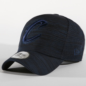 /achat-casquettes-de-baseball/new-era-casquette-engineered-a-frame-cleveland-cavaliers-11794804-bleu-marine-chine-157758.html