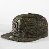 /achat-snapbacks/new-era-casquette-snapback-engineered-fit-golden-state-warriors-11794809-vert-kaki-chine-157765.html