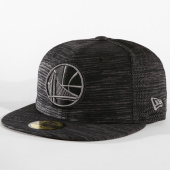 /achat-snapbacks/new-era-casquette-fitted-engineered-fit-golden-state-warriors-11794812-noir-gris-chine-157768.html