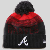 /achat-bonnets/new-era-bonnet-mlb-sport-atlanta-braves-11796968-bleu-marine-rouge-157782.html