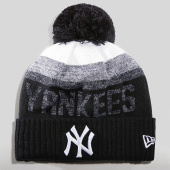 /achat-bonnets/new-era-bonnet-mlb-sport-new-york-yankees-80536115-bleu-marine-blanc-157784.html