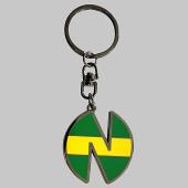 /achat-accessoires/olive-et-tom-porte-cle-new-team-argente-vert-jaune-157537.html