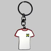 /achat-accessoires/olive-et-tom-porte-cle-maillot-blanc-argente-157538.html
