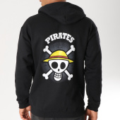 /achat-sweats-zippes-capuche/one-piece-sweat-zippe-capuche-skull-noir-157541.html