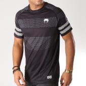 /achat-t-shirts/venum-tee-shirt-de-sport-club-182-dry-tech-noir-157594.html