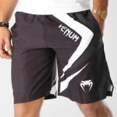 /achat-shorts-jogging/venum-short-jogging-contender-40-noir-157615.html