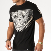 /achat-t-shirts/venum-tee-shirt-devil-noir-157618.html