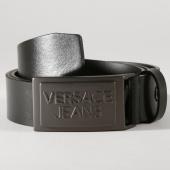 /achat-ceintures/versace-jeans-ceinture-linea-uomo-dis-16-noir-blanc-157641.html