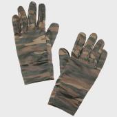 /achat-gants/dakine-gants-rambler-liner-vert-kaki-camouflage-157834.html