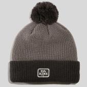 /achat-bonnets/dakine-bonnet-elmo-gris-noir-157836.html