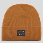 /achat-bonnets/dakine-bonnet-cutter-camel-157838.html