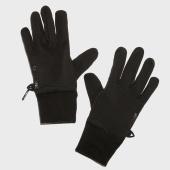 /achat-gants/dakine-gants-storm-liner-ski-noir-157839.html